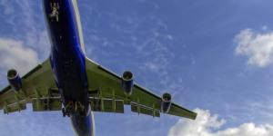 Trials On Heathrow Runway 'Dual Use' Start November