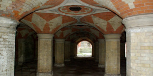 Campaign To Re-Open Crystal Palace Subway