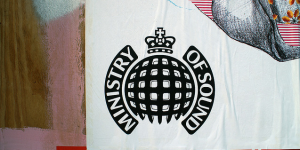 Ministry Of Sound In Cash To Politicians Query