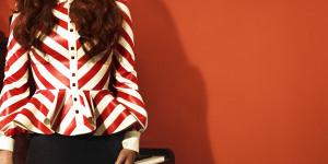 Gig Review: Tori Amos at Hammersmith Apollo