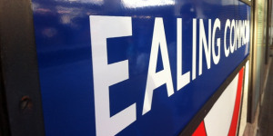Top 10 Things To Do In The Borough Of Ealing