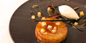Win A £50 iTunes Voucher With Great British Chefs Feastive App