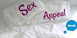 Comedy Preview: Sex Appeal @ Bloomsbury Theatre