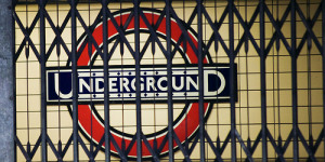 Tube Strike To Go Ahead