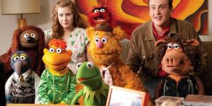 Festival Preview: London Comedy Film Festival @ BFI Southbank