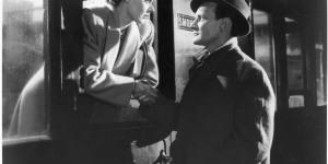 Ticket Alert: The Other Cinema Screens Brief Encounter