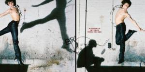 Dance Review: Men In Motion @ Sadler's Wells