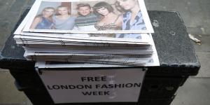 Preview: London Fashion Week 17-21 February