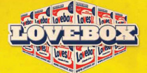 Festival Preview: Lovebox Line-up Announced