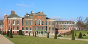 Review: Kensington Palace Reopens After £12m Revamp