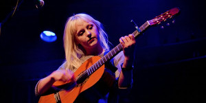 Ticket Alert: Laura Marling, Garbage, Japandroids, Blood Red Shoes