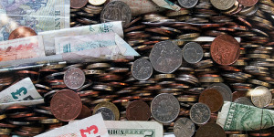 The Beginner's Guide To Financial Markets: Foreign Exchange