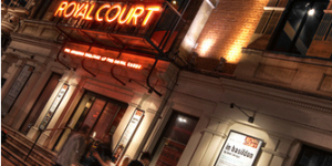 Preview: A Night Of Music @ The Royal Court Café Bar