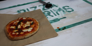 Win A Soho Street Food Crawl With Zagat And Londonist
