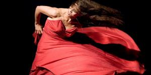 Full London 2012 Festival Programme Announced