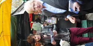 Boris Johnson's Question Time