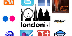 Londonist: Where Else To Find Us