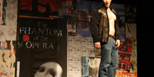 Opera Review: Don Giovanni @ Heaven, Charing Cross