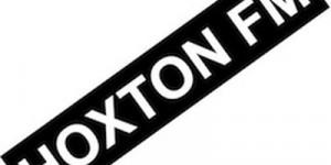 Hoxton Rocks Live @ Wenlock And Essex Tonight