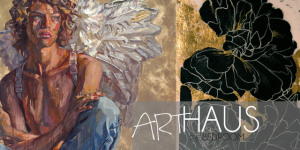 Art Review: ArtHAUS @ DegreeArt