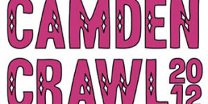 Festival Preview: Camden Crawl 2012