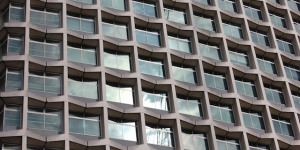 London's Top Brutalist Buildings