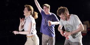 Theatre Review: Detroit @ National Theatre