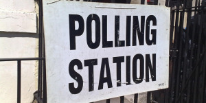 London Elections: How The Voting System Works
