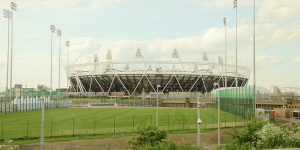 Want To Come On The Londonist Olympic Walk?