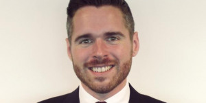 Meet The New London Assembly Members: Tom Copley