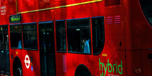 Union Warns More Bus Strikes To Come