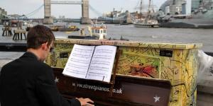 Preview: Summer Classical Music Festivals