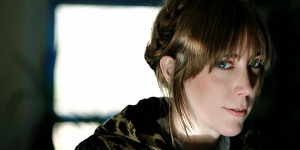 Ticket Alert: Beth Orton, Foreign Beggars, Nasum And More