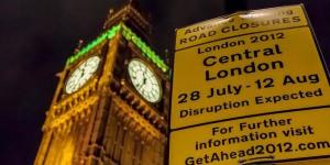 UK Border Agency Staff Call Off Strike