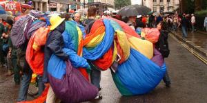 World Pride 2012 In Trouble