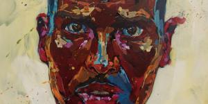 Art Preview: 20:12 @ DegreeArt
