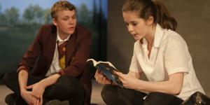 Theatre Review: Vera Vera Vera @ Theatre Local, Peckham