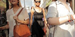 The Friday Photos: Sunglasses