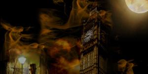 Preview: Illumini's Dickensian Hauntings