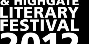Lit Preview: Hampstead And Highgate Literary Festival