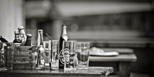Islington Calls Time On Late Night Drinking