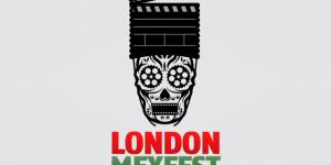 Preview: London Mex Fest @ Rich Mix
