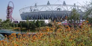 Paralympics Lowdown: Sunday 9 September