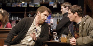 Review: A Chorus Of Disapproval @ Harold Pinter Theatre