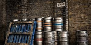 London Beer Festival Round-Up: September