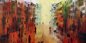Art Review: Signature Art Prize @ Degree Art