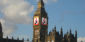 Houses Of Parliament Could Close For Five Years...Alternatives?