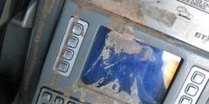 Phoneboxing: Exploring London's Bashed-Up Kiosks