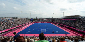 Paralympic Lowdown: Monday 3 September