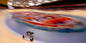 Paralympics Lowdown: Friday 7 September